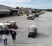 Spruce Creek Toyparade 2018_00010