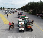 Spruce Creek Toyparade 2018_00016