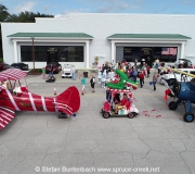 Spruce Creek Toyparade 2018_00025