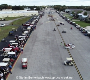 Spruce Creek Toyparade 2018_00043
