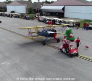Spruce Creek Toyparade 2018_00052
