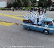 Spruce Creek Toyparade 2018_00066