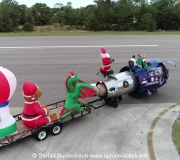 Spruce Creek Toyparade 2018_00074