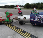 Spruce Creek Toyparade 2018_00075