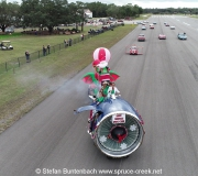 Spruce Creek Toyparade 2018_00078