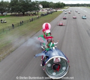 Spruce Creek Toyparade 2018_00079