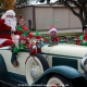 Spruce Creek Toyparade 2018 IMG_7650