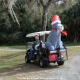 Spruce Creek Toyparade 2018 IMG_7745