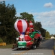 Spruce Creek Toyparade 2018 IMG_7983