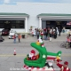 Spruce Creek Toyparade 2018_00002