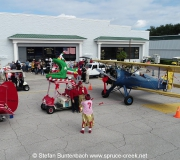 Spruce Creek Toyparade 2018_00003