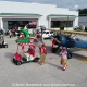 Spruce Creek Toyparade 2018_00004