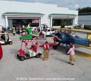 Spruce Creek Toyparade 2018_00007