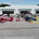 Spruce Creek Toyparade 2018_00023
