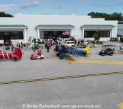 Spruce Creek Toyparade 2018_00024