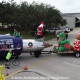 Spruce Creek Toyparade 2018_00026