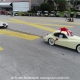 Spruce Creek Toyparade 2018_00069