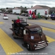 Spruce Creek Toyparade 2018_00071