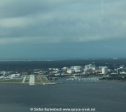 St Petersburg Florida IMG_8117