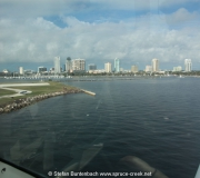 St Petersburg Florida IMG_8125