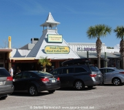 St Petersburg Florida IMG_8135