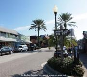 St Petersburg Florida IMG_8137