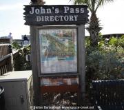 St Petersburg Florida IMG_8143