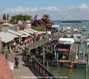 St Petersburg Florida IMG_8154