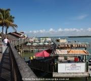 St Petersburg Florida IMG_8164