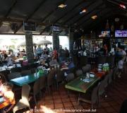 St Petersburg Florida IMG_8218