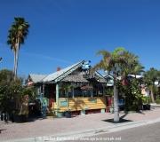 St Petersburg Florida IMG_8238