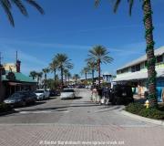 St Petersburg Florida IMG_8272