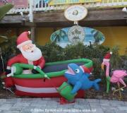 St Petersburg Florida IMG_8285