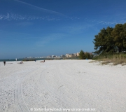 St Petersburg Florida IMG_8322