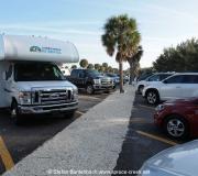 St Petersburg Florida IMG_8336