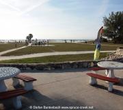 St Petersburg Florida IMG_8338