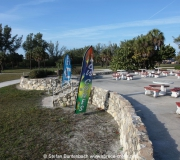 St Petersburg Florida IMG_8340