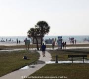 St Petersburg Florida IMG_8342