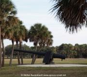 St Petersburg Florida IMG_8357