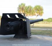 St Petersburg Florida IMG_8372