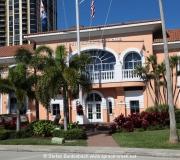 St Petersburg Florida IMG_8996