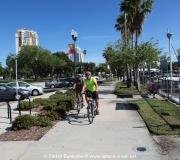 St Petersburg Florida IMG_8997