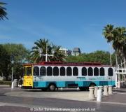 St Petersburg Florida IMG_9004