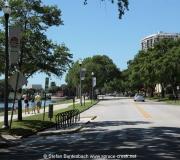 St Petersburg Florida IMG_9015