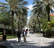 St Petersburg Florida IMG_9034