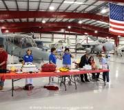 Valiant Air Command Titusville IMG_1160