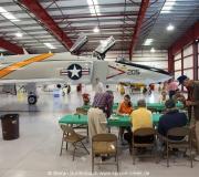 Valiant Air Command Titusville IMG_1166