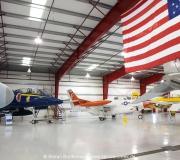 Valiant Air Command Titusville IMG_1168