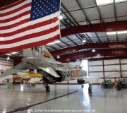 Valiant Air Command Titusville IMG_1169