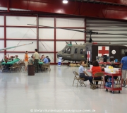 Valiant Air Command Titusville IMG_1170